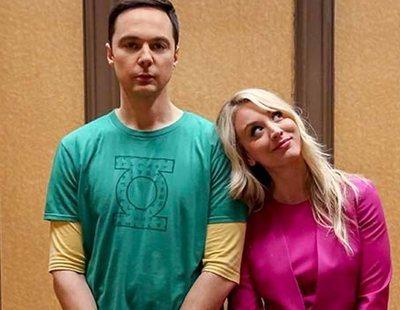 'The Big Bang Theory': Vivimos el final de la serie junto a sus actores de doblaje