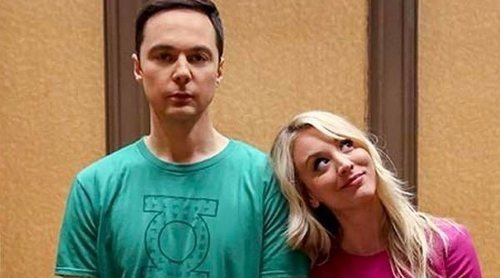 'The Big Bang Theory': Vivimos el final de la serie junto a sus actores de doblaje