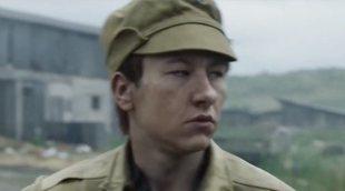 Tráiler de 'Chernobyl', el drama de HBO que indaga en el desastre nuclear ucraniano
