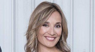 """Rocío Martínez ('Antena 3 Deportes'): """"El deporte femenino no es un deporte para chicas"""""""