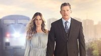 Tráiler de la tercera temporada de 'Divorce' que llega el 1 de julio a HBO