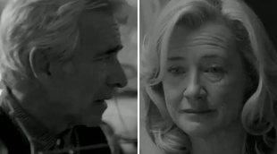 'Cuéntame cómo pasó': Los Alcántara se enfrentan a la ruptura de Antonio y Merche en la promo del 20x10