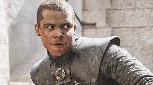 """Iván Jara, voz de Gusano Gris en 'Juego de Tronos': """"No tenemos calidad en la imagen y eso va contra la serie"""""""