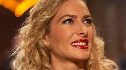 'La que se avecina': Una provocativa Kira Miró llega a Montepinar para seducir a Antonio Recio en el 11x06