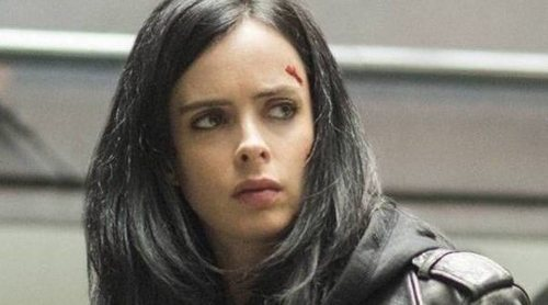 Teaser de la temporada final de 'Jessica Jones', donde se enfrenta a una terrible amenaza