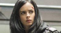 Teaser de la temporada final de 'Jessica Jones', donde se enfrenta a una terrible amenaza