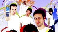 La webserie gay 'Lo que surja' cerrará su historia con una secuela literaria