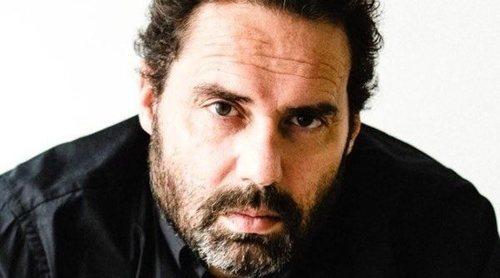 "Aitor Gabilondo ('Patria'): ""No podemos mostrar atentados ni torturas de mentira, todo debe destilar verdad"""