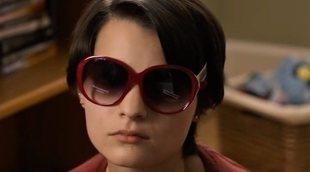Tráiler de 'Cleptómanas', el drama de Netflix sobre tres ladronas adolescentes