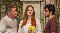 'Totalmente Diva', una de las telenovelas de más éxito de Brasil, aterriza en Divinity