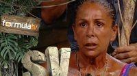 'Debate de Supervivientes': ¿Isabel Pantoja es una ladrona de comida como dice Colate?