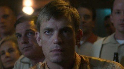 Tráiler de 'For All Mankind', el drama espacial de Apple protagonizado por Joel Kinnaman