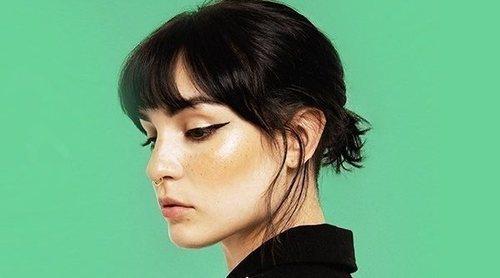 """Primer teaser de """"Nana triste"""", el single de Natalia Lacunza, que se estrena el 14 de junio"""