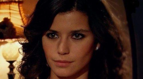 Promo de 'Amor prohibido', la telenovela más vista de la historia de Turquía, que pronto aterrizará en Nova