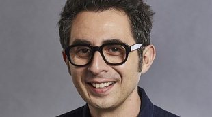 """Berto Romero anticipa el posible final de 'Mira lo que has hecho': """"La tercera temporada completa la historia"""""""