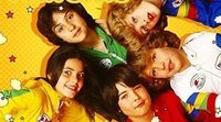 Netflix anuncia el documental de Parchís, el grupo musical infantil, que estrenará el 10 de julio
