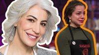 ¡Sí, MasterChef!: ¿Puede Teresa dar la sorpresa y convertirse en la ganadora de 'MasterChef 7'?
