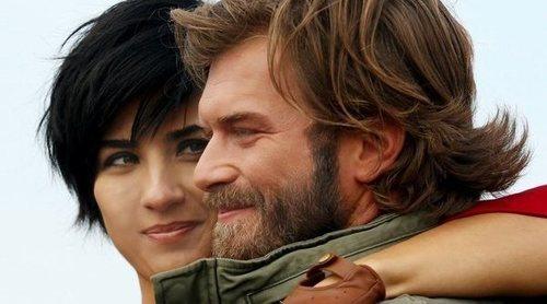 Las claves del intenso proceso de doblaje de 'Sühan: Venganza y amor', analizadas por su director