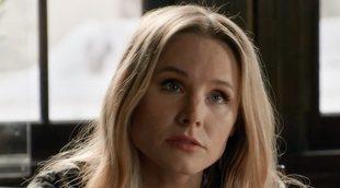 'Veronica Mars' se enfrenta a su caso más peligroso en el tráiler de la cuarta temporada