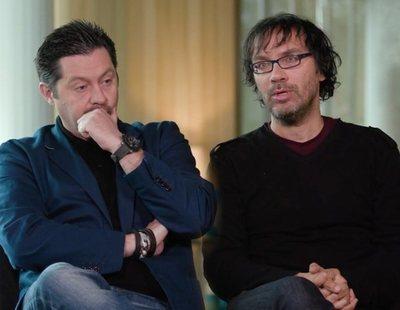 """Los creadores de 'El crimen de Alcàsser': """"Es importante analizar el caso que inició la ola de amarillismo"""""""