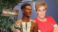 'Supervivientes Diaries': ¿Chelo ha tirado su concurso tras las brutales críticas a Oto?