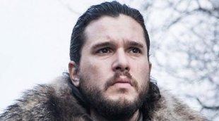 Jon Snow se disculpa por el final de 'Juego de Tronos' en este hilarante video
