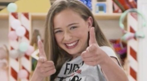 'Jaja Show: Hora de Pringue' vuelve a Disney Channel el sábado 22 de junio