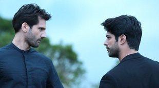 Avance del final de 'Kara Sevda', marcado por la batalla final entre Kemal y Emir por Nihan