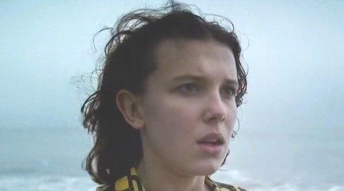 'Stranger Things' desata una terrorífica amenaza en el nuevo tráiler de la tercera temporada