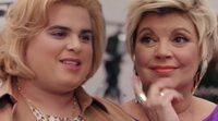 Tráiler de la tercera temporada de 'Paquita Salas' con todos los nuevos cameos