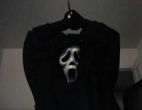 Aterrador tráiler de la T3 de 'Scream:Resurrection', que ya tiene fecha de estreno