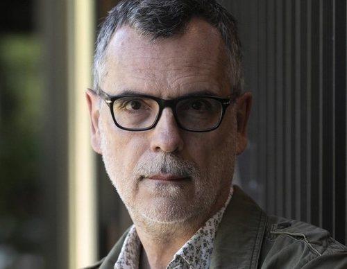 """Eduard Cortés ('Dime quién soy'): """"Intentamos que la serie sea el libro"""""""