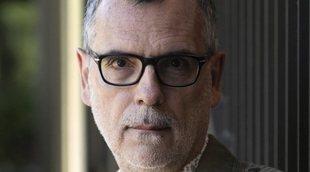 Eduard Cortés ('Dime quién soy'):