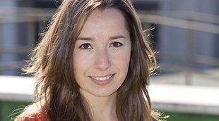 """Isabel Cacho, directora de magazines de TVE: """"Mi duda con 'Lazos de sangre' era si había 8 grandes sagas más"""""""