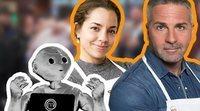 ¡Sí, MasterChef!: II Premios Chefito de Plata a lo mejor de 'MasterChef 7'