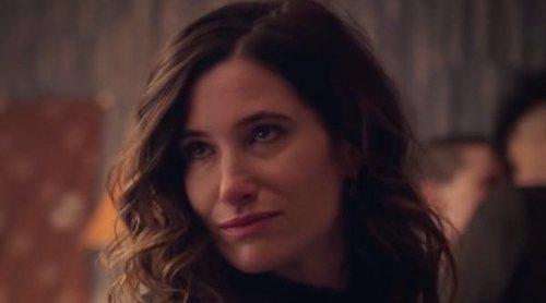 Tráiler de 'La señora Fletcher', la dramedia de HBO protagonizada por Kathryn Hahn