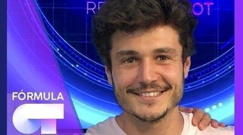 Miki Núñez: