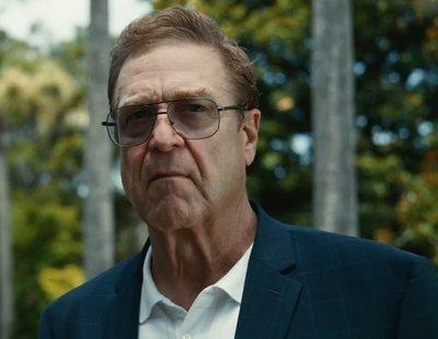 'Los Gemstone': La comedia de HBO presenta a sus avariciosos personajes en este nuevo tráiler