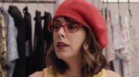 """'Paquita Salas' parodia """"El diablo viste de Prada"""" en esta secuencia inédita de la tercera temporada"""