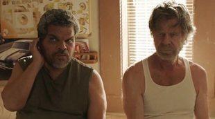 Primeras imágenes de la décima temporada de 'Shameless', que se estrena el 3 de noviembre en Showtime
