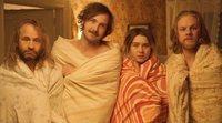 Tráiler de 'Gösta', la comedia sueca de HBO