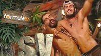 'Debate de Supervivientes': Mahi o Albert, ¿quién merece acompañar a Fabio y Omar Montes en la final?
