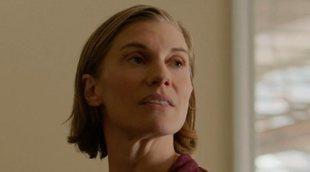 Tráiler de 'Otra vida', el drama espacial de Netflix protagonizado por Katee Sackhoff