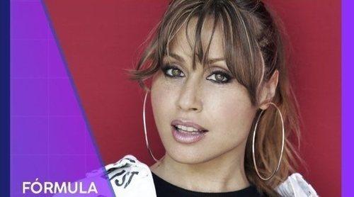 """Verónica Romero ('OT 1'): """"He aprendido lo que es salir de un pozo y hacerlo de forma victoriosa"""""""