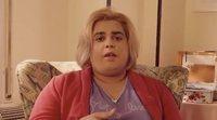 Paquita Salas, adicta a la cafeína, en una nueva escena eliminada de la tercera temporada