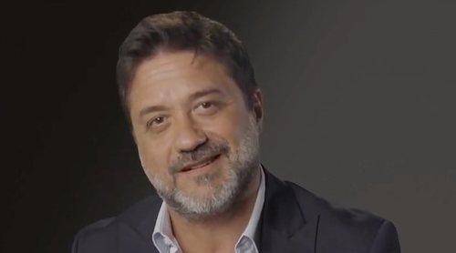 'La Casa de Papel': Arturito te recuerda todo lo sucedido en las dos primeras temporadas