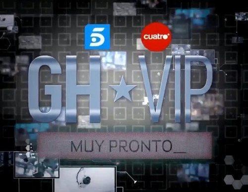 """La primera promo de 'GH VIP 7' anuncia su emisión """"transversal"""" en Telecinco y Cuatro"""