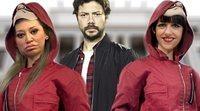 'La Casa de Papel': ¿Qué celebrities podrían unirse a la banda?