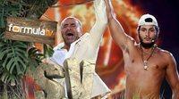 'Supervivientes Diaries': ¿Es Omar Montes el justo vencedor de la final?