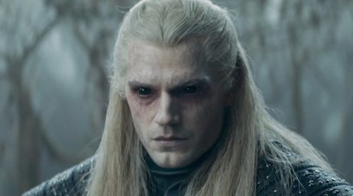 """'The Witcher' presenta su primer tráiler: """"Los peores monstruos son los que nosotros creamos"""""""
